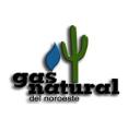 GasNaturalNoreste