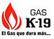 logo-gask19