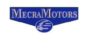 logoMercaMotor