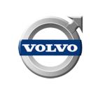 LogoVolvo