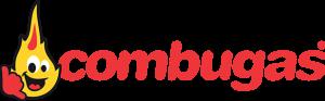 combugas-logotipo