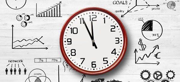 uso_tiempo