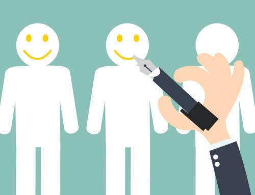 Cómo y por qué satisfacer al cliente interno familia issa tafich