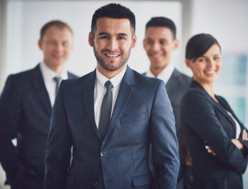 La imagen en los negocios; una herramienta efectiva  familia issa tafich