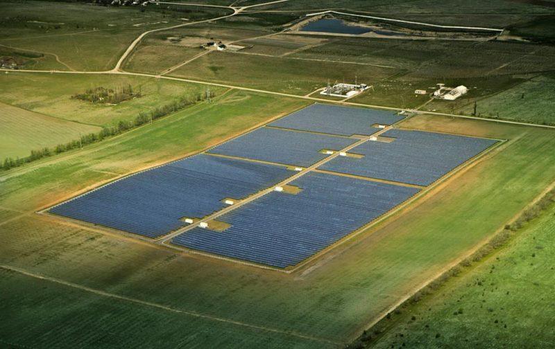 issa-tafich-parque-solar